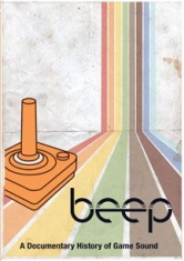 Beep: A Documentary History Of Game - Film