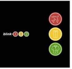 Blink-182 - Take Off Your Pants And Jacket (Vin