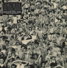 George Michael - Listen Without Prejudice (Remastere
