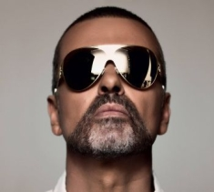 George Michael - Listen Without Prejudice / Mtv Unpl