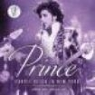 Prince - Purple Reign In New York 2 Cd (Broa
