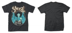 Ghost - T/S Opus Eponymous (M)