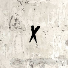 Nxworries - Yes Lawd!