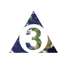 Brian Jonestown Massacre - Third World Pyramid