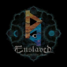 Enslaved - Sleeping Gods - Thorn
