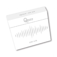 Queen - On Air (6Cd)