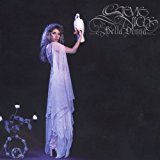 Stevie Nicks - Bella Donna (Vinyl Remaster)