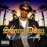 Snoop Dogg - All Blue Everything