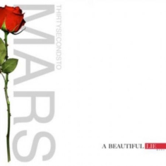 Thirty seconds to mars - A Beautiful Lie (Vinyl)
