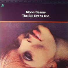 Bill Evans - Moonbeams