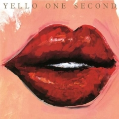 Yello - One Second =Remastered=