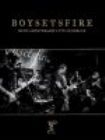 Boysetsfire - 20Th Anniversary Live In Berlin (4