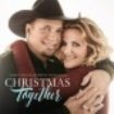 Garth Brooks - Christmas Together