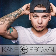 Brown Kane - Kane Brown