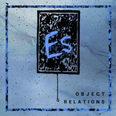 Es - Object Relations