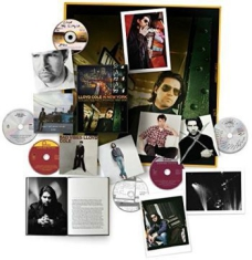LLoyd Cole - Collected Works 1990-1995 (6Cd)