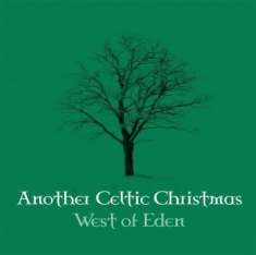 West Of Eden - Another Celtic Christmas