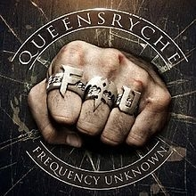 Queensr?Che - Frequency Unkown