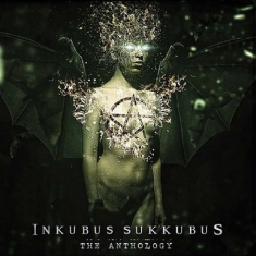 Inkubus Sukkubus - Anthology