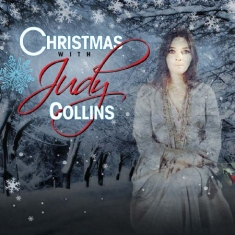 Collins Judy - Christmas With Judy Collins