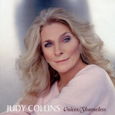 Collins Judy - Voices / Shameless