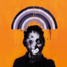 Massive Attack - Heligoland (3Lp)