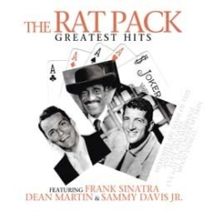Rat Pack - Greatest Hits