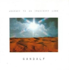 Gandalf - Journey To An Imaginary Land: Remas
