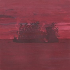 Besnard Lakes The - The Besnard Lakes Are The Divine Wi