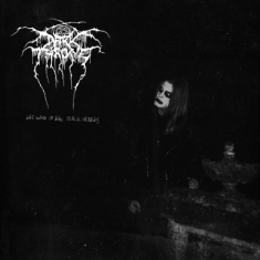 Darkthrone - Wind Of 666 Black Hearts (2 Lp)