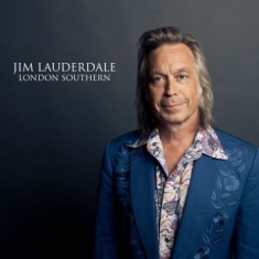 Lauderdale Jim - London Southern