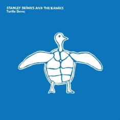 Brinks Stanley & The Kaniks - Turtle Dove