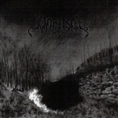 Baptism - Grim Arts Of Melancholy