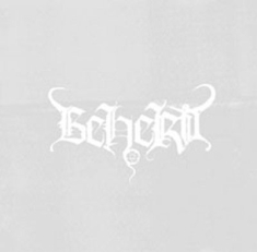 Beherit - Electric Doom Synthesis