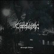Cataleptic - Strenght Within