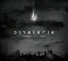 Diablerie - Catalyst Vol. 1 : Control