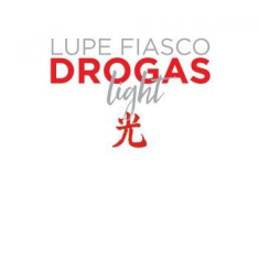 Lupe Fiasco - Drogas Light
