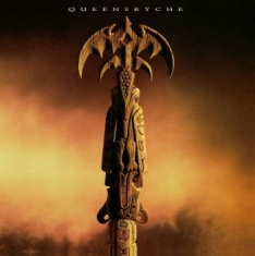Queensryche - Promised Land