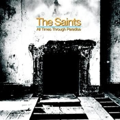 Saints,The - All Times Through Paradise
