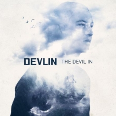 Devlin - Devil In