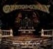 Orange Goblin - Thieving The House Of God (Re-Relea