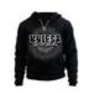 Kylesa - Zip Hood Circle (M)