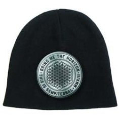 Bring Me The Horizon - Logo Beanie