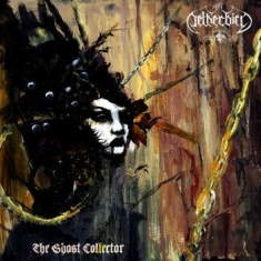 Netherbird - Ghost Collector