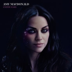 Amy Macdonald - Under Stars (Dlx)