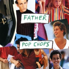 Father - Pop Chops