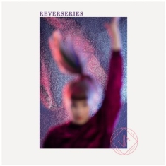Abrahamson Jennie - Reverseries (2LP)