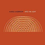 Anderson Marisa - Into the Light