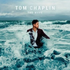 Tom Chaplin - The Wave - Deluxe edition