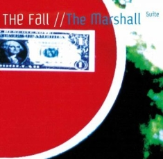 Fall, The - Marshall Suite